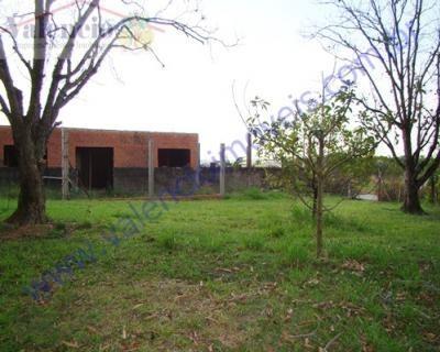 Venda - Chácara - Cond. Castanheiras - Limeira - Sp - 1811pa