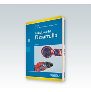 Principios Del Desarrollo 3a Edición