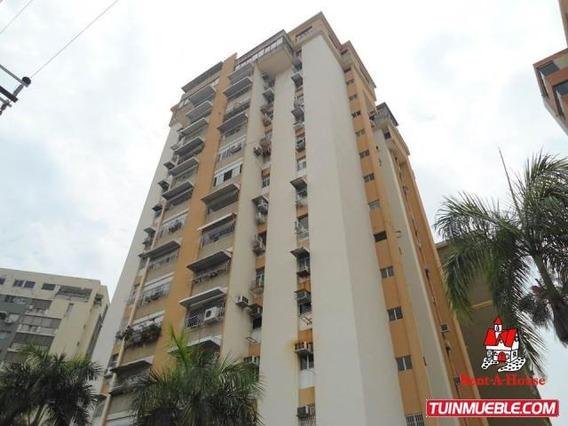 Apartamentos En Venta Urb. Andres Bello Rah: 19-9411 Emc