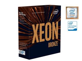 Processador Xeon Escalaveis Lga3647 Intel Bx806733106 3106 B