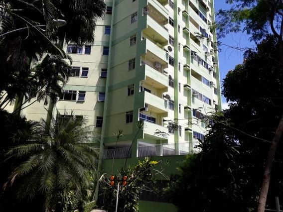 Centro/n.iguaçu -apartamento 2 Quartos Sendo 1 Suíte, Garagem E Condomínio C/ Lazer. - Ap00265 - 33715165
