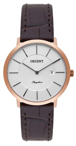 * O F E R T A * Relógio Orient Frscs001 S1mx Feminino