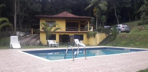 Casa - Ca00103 - 69304643