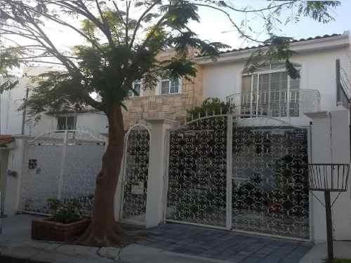 Casa Venta Plaza Del Parque Privada 3 Rec Excelente Precio