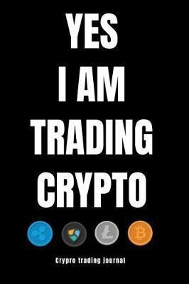 Cryptocurrency trading lietuvoje Trading lietuvoje cryptocurrency