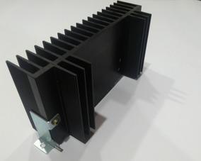 Dissipador Do Receiver Gradiente R-343 / Ds40