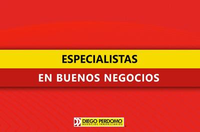 Especialistas En Buenos Negocios!!