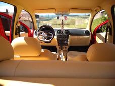 Customização De Bancos E Interiores Automotivo