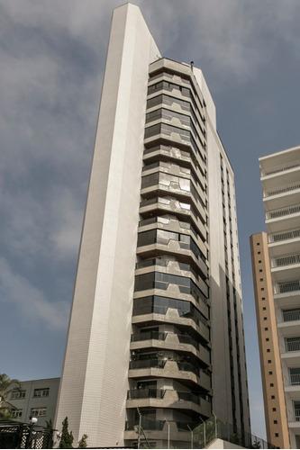 Imagem 1 de 15 de Apartamento - Perdizes - Ref: 112162 - V-112162