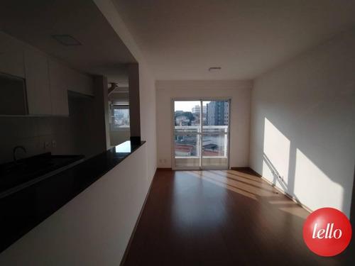 Imagem 1 de 23 de Apartamento - Ref: 225990