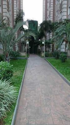 Oportunidade No Condominio Spazio Santa Isabel - Ap1953
