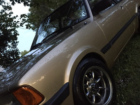 Ford Taunus Ford Taunus