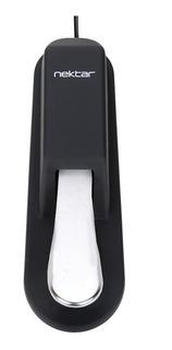 Nektar Np2 Pedal De Sustain Tipo Piano - Universal