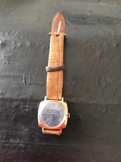 Relógio Omodox