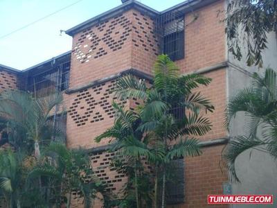Apartamentos En Venta Nueva Casarapa 18-16262 Rah Samanes