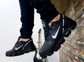 Zapatos Doble Aa