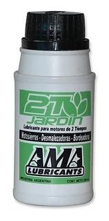 Aceite 2t Mezcla Motosierra Motoguadaña Motostore