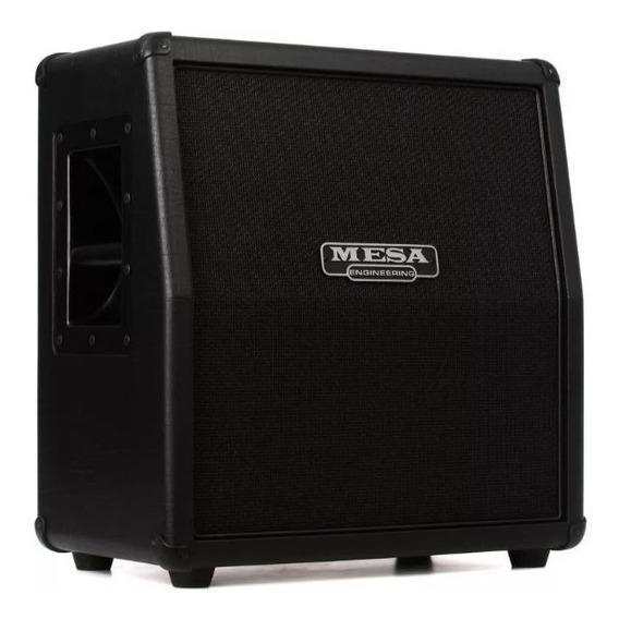 Mesa/boogie Mini Rectifier 1x12 60-watt