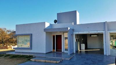 Venta Casa Juana Koslay San Luis