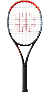 Raqueta Tenis Wilson Clash 98 Alta Gama Grafito Local Baires Deportes Encordador Oficial Australian Open 2019