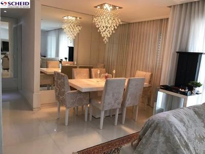 Otimo Apartamento, Bem Localizado, Prox. De Comercio Transportes, Escolas - Mr63035