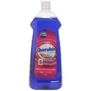 Querubin Jab.liqu.x1.5 Botel.