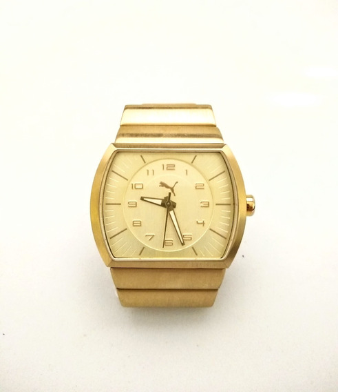Relógio Puma Ppmda1