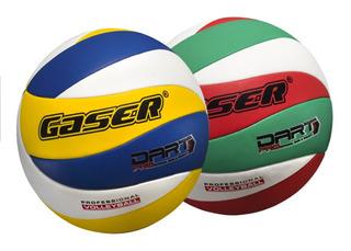 Balón Vóleibol Dart Premium No.5 Gaser