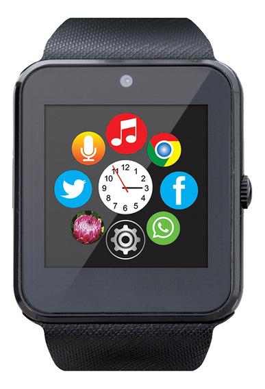 Reloj Inteligente Mitzu Gsw-6015