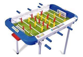 Metegol Football Game Rondi