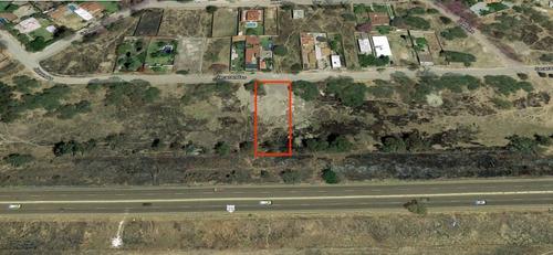 Imagen 1 de 5 de Terreno Plano En Venta En Buenavista, Ixtlahuacan De Los Membrillos, Jalisco