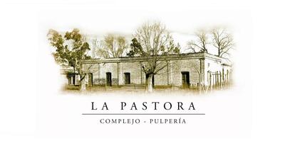 Pulpería La Pastora - Histórica Casa De Campo En Tandil