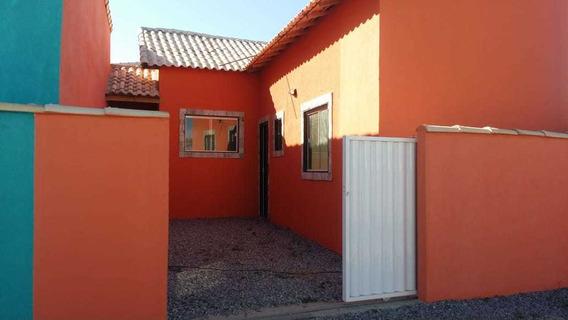 1147 - Unamar/cabo Frio- Oportunidade! Residência Frente Rua