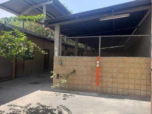Imagen 1 de 3 de Casco San Pedro