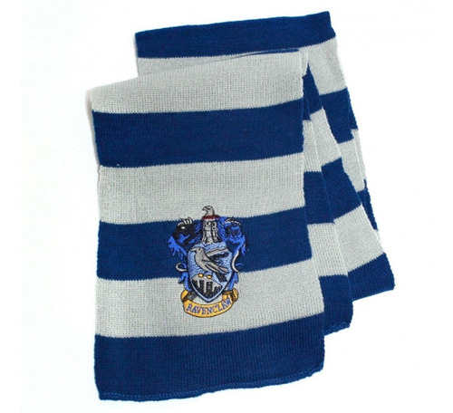 Harry Potter, Marca:king Bufandas Ravenclaw