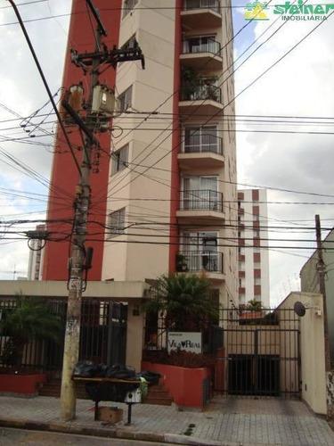 Venda Apartamento Cobertura Jardim Dourado Guarulhos R$ 650.000,00 - 21555v