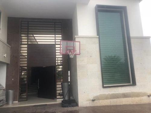 Casa Sola En Venta Campestre Montebello
