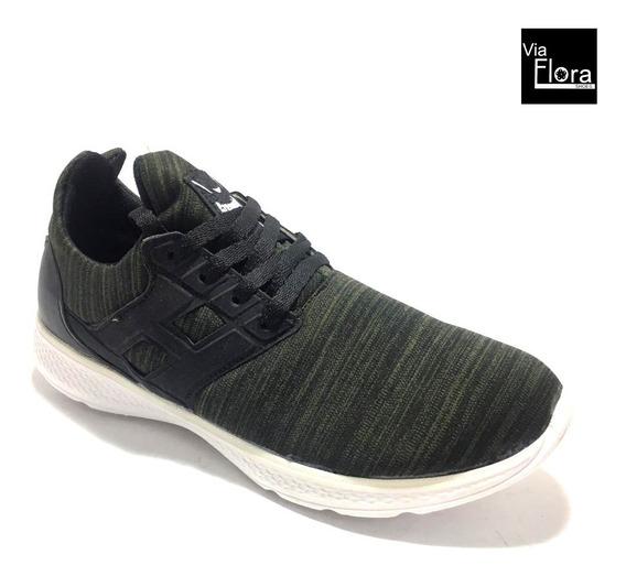 Zapatillas Urbanas Running Deportivas Hombre Mujer (gw/950)