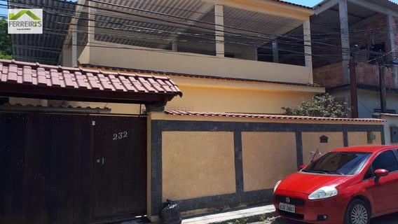 Casa A Venda . - 177-1