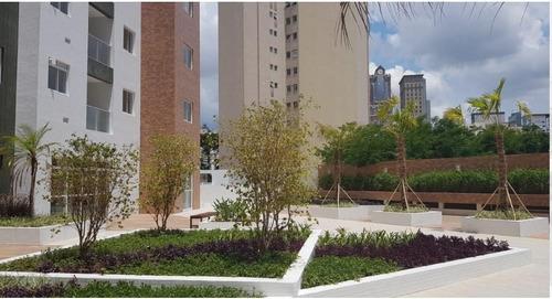 Cobertura Com 3 Dormitórios À Venda, 116 M² Por R$ 1.200.000,00 - Bigorrilho - Curitiba/pr - Co0212