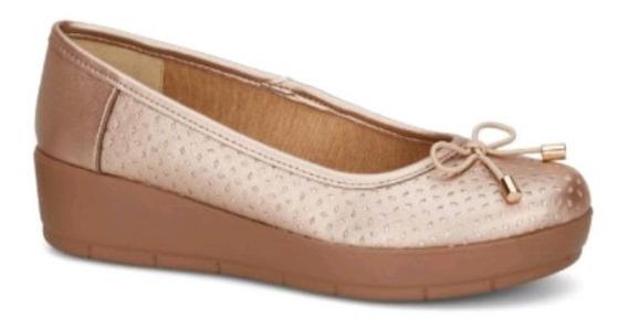 Zapato Andrea Confort 2658469