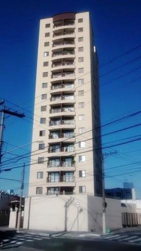 Imagem 1 de 15 de Venda Residential / Apartment Belem São Paulo - V17158