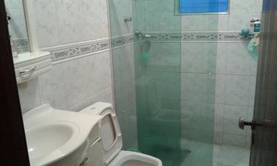 Sobrado Itapecerica Da Serra So 0121 Luis 9-7643-7370