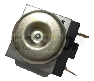 Timer Forno Electrolux Fb54b Fb54x 256049000009 Original