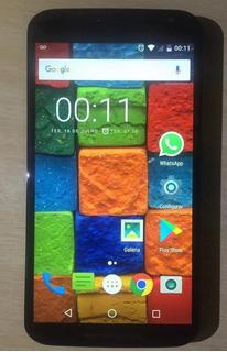Moto X2 Bateria Mediana Otimo Estado R$397 Avista Fretgratis