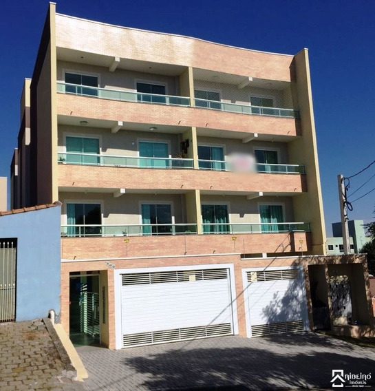 Apartamento - Cidade Jardim - Ref: 8159 - L-8159