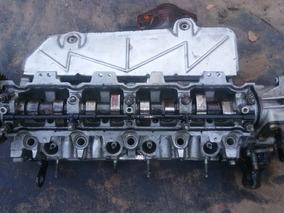 Peugeot 306 1.8 Sr 1998