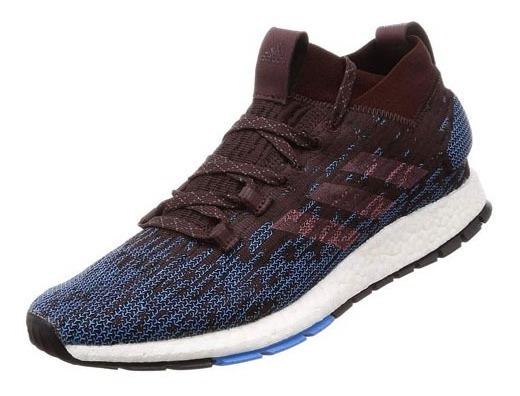 Zapatillas adidas Running Pureboost Rbl # Cm8311 H