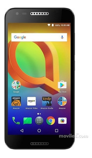 Alcatel A30 2gb Ram 16gb Rom Quad Core Android 7.0 Nougatt