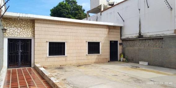 Casa Comercial Alquiler Tierra Negra Maracaibo Isabel Quinte